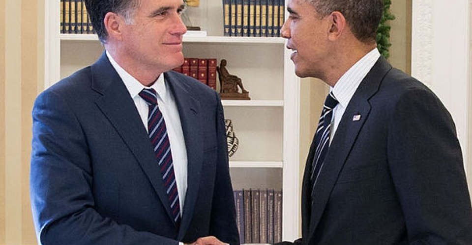 obama_and_romney